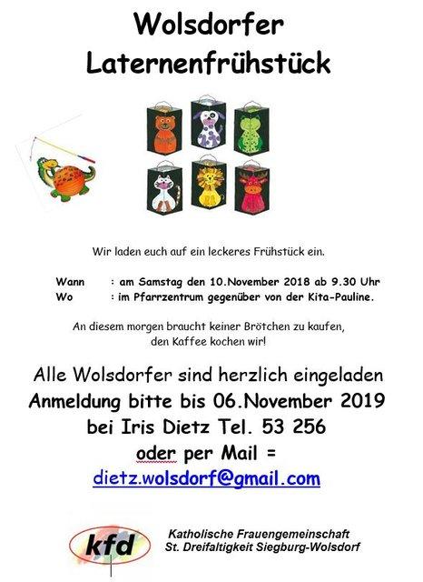 Kfd-laternenfruehstueck-2019