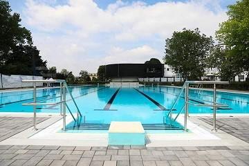 Oktopus-freibad-2019-schwimmerbecken